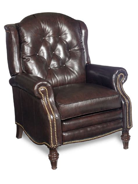 high quality leather recliner chairs high quality leather recliner by bradington