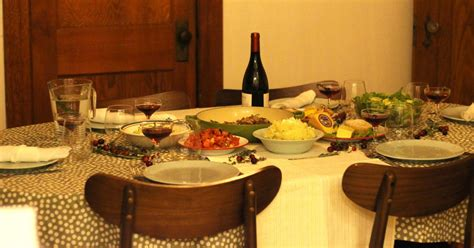 comment dresser une table de fete comment dresser une table festive en 5 233 pour vos