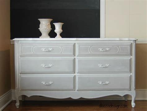 chalk paint naperville il 235 best furniture chalk paint 174 images on