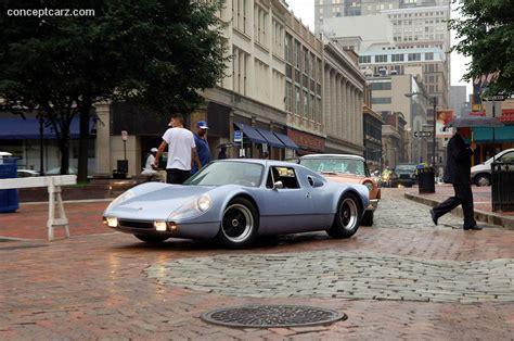 porsche 904 replica 1964 porsche 904 replica at the pvgp downtown parade and