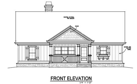 one story lake house plans 3 bedroom lake cabin floor plan max fulbright designs