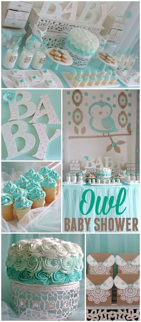 welcome home baby boy decorations pics for gt welcome home baby party ideas