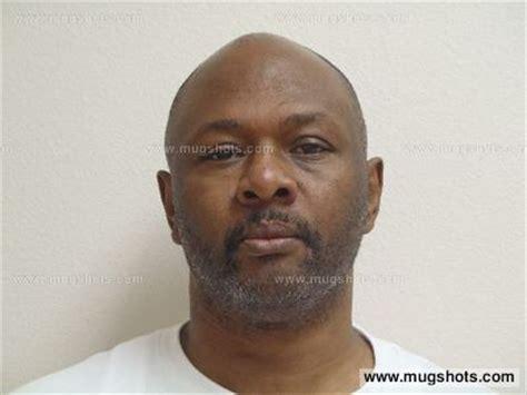 Union Parish Arrest Records Robert E Richard Mugshot Robert E Richard Arrest Union