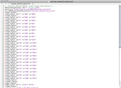 layout xml file home archtk github com