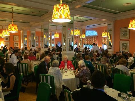 The Grand Hotel Dining Room dining room of the grand hotel on mackinac island picture of grand hotel mackinac island