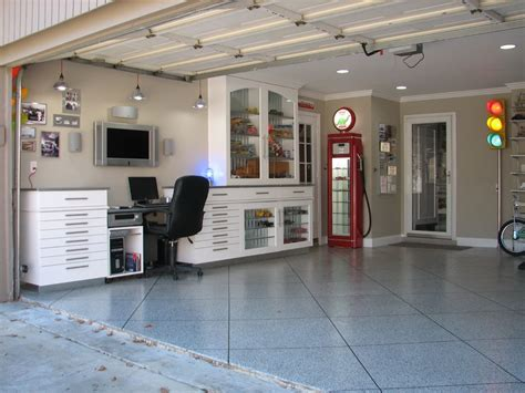 garage cave ideas http rate dssoundlabs garage