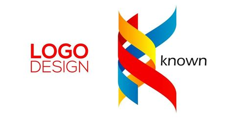 design a logo website for free top 10 website to create free logo for your business whizsky
