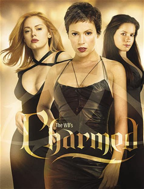 Of Thrones Staffel 3 Bluray 162 by Charmed Zauberhafte Hexen Bild 162 206 Mit Alyssa