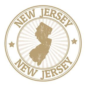 pams50states nj state symbols new jersey last will and testament make a last will in