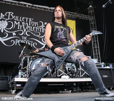 matthew tuck bullet for my bullet for my images exciting matt tuck