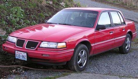 online service manuals 1989 pontiac grand am parental controls picture of 1991 pontiac grand am 4 dr se sedan exterior