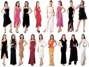 women s formal wear chicmags