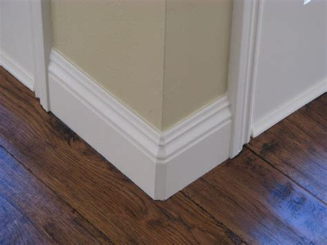 top 28 floor and decor baseboards baseboards hall contemporary with gray crown molding