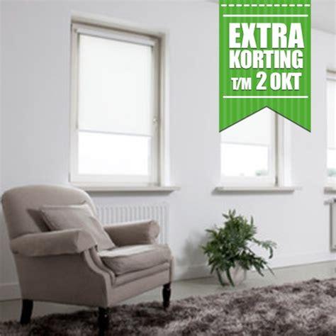 raamdecoratie rolgordijnen de raamdecoratie specialist in belgi 235 raamdecoratie