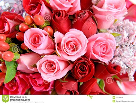 Tiff Bloom Bouquet By Velcris One bouquet flowers stock photo image of decor beautiful