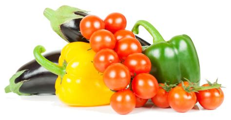 Nightshade Detox by Are Nightshade Vegetables Worsening Your