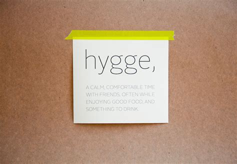 Decorating Rooms Games - hygge seanbolton me