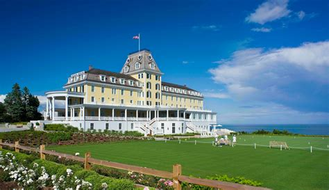 watch hill ocean house a thanksgiving escape to rhode island ocean house stuff