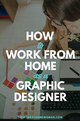 graphic design degree from home best 25 graphic designer resume ideas on pinterest
