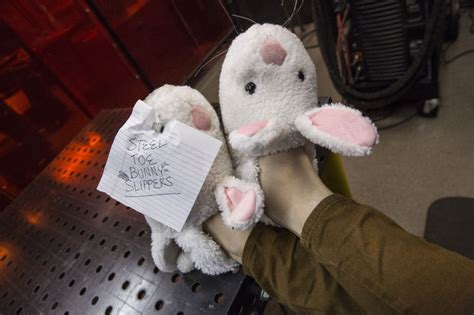 real genius bunny slippers real genius bunny slippers 28 images killer rabbit
