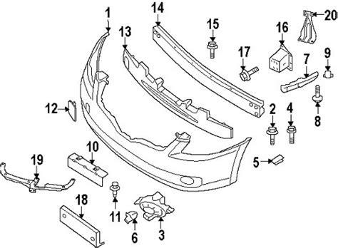 acura tl parts catalog acura tl volk racing wheels acura