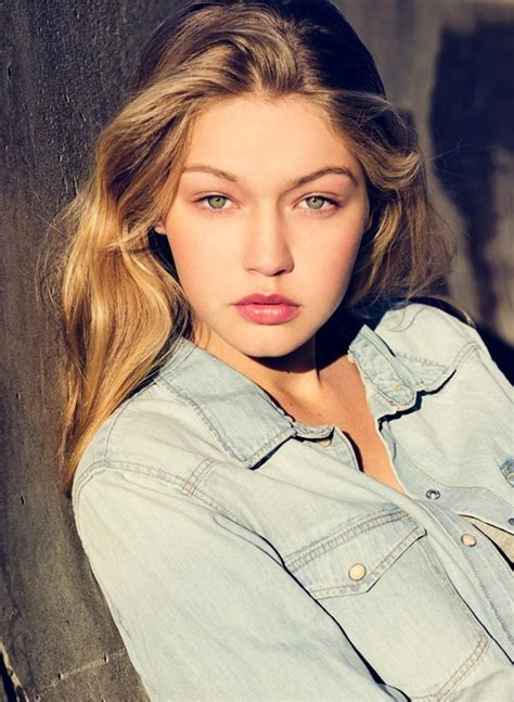 gigi hadid model photos gigi hadid dwts contestant singer cody simpson s