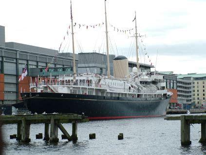 discount vouchers royal yacht britannia valentine city centre guesthouse edinburgh scotland