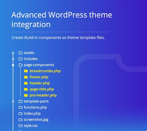 wordpress layout builder tutorial wordpress layouts builder wordpress plugin pluginspress com