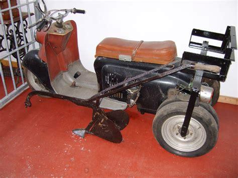 Classic Motorrad Museum by Motorradmuseum An Der B 96