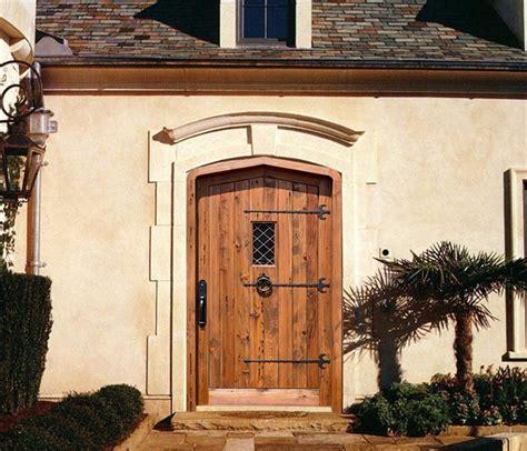 Iron Front Door Prices Best Wrought Iron Front Door Price Steel Security Doors Wood Wrought Iron Entry Door Buy Best