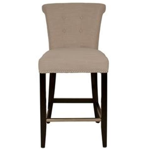 Boulevard Furniture St George by Orient Express Furniture Boulevard Home Furnishings St