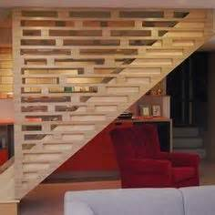 Stair Rail Guard by 1000 Images About Railing Ideas In Living Room On