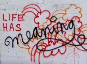 graffiti meaning