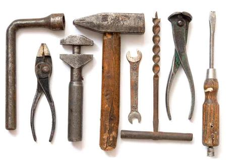 pictures tools for recycle tools how to tune up tools make secondhand