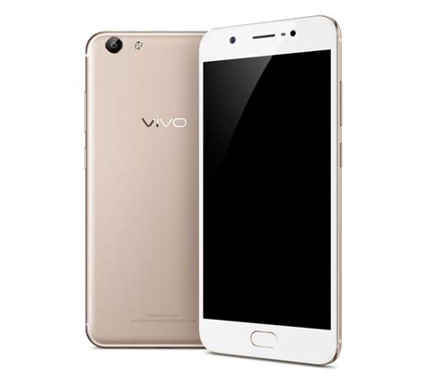 Lcd Vivo Y69 vivo y69 launched in india price specifications and features