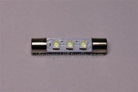8v 300ma fuse l 8 volt fuse ls repair wiring scheme