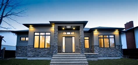 luxury home builder edmonton luxury home builder edmonton 69 custom home builders