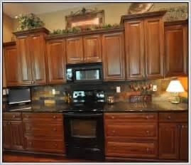 Your home improvements refference uba tuba granite countertop with