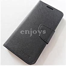 Flip Canvas Oppo F1 F1 Plus R9 Diary Kick Stand Wallet Sarung oppo f1 price harga in malaysia lelong