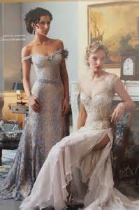 nontraditional wedding dresses non traditional wedding gowns lora eliss moda