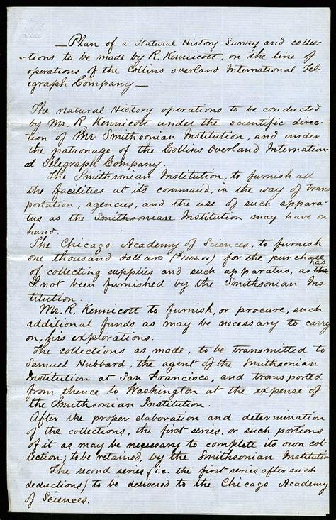 correspondence desk western union com ayresmarcus