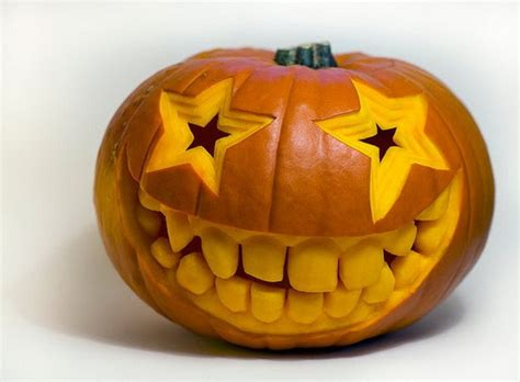 ideas for pumpkins pumpkin decorating ideas