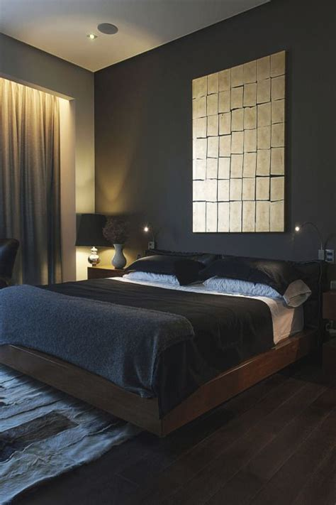 Bedroom Finishing Touches by Putting The Finishing Touches To Your New Bedroom L Essenziale