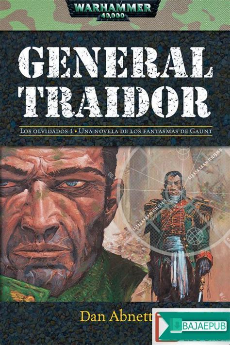 libro yage el general descargar gratis el libro general traidor bajarepub