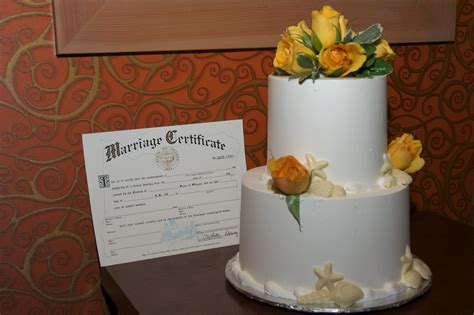 Clackamas County Marriage Records Oregon Marriage License Get Married In Oregon