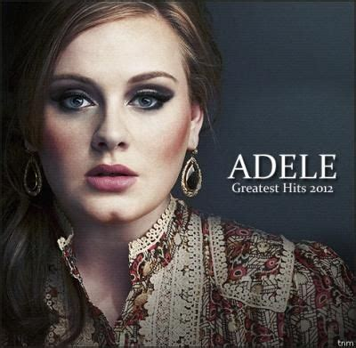 download mp3 adele album 19 adele greatest hits full alb 252 m mp3 indir music