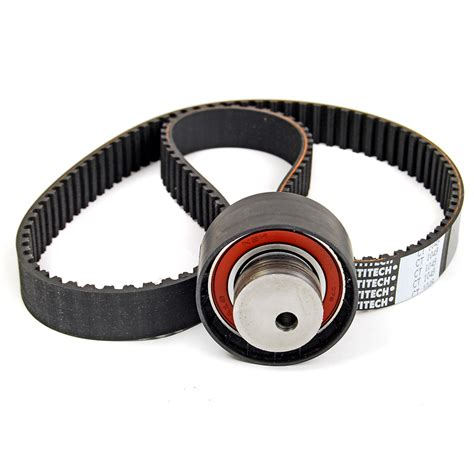 fiat punto timing belt circoli water timing belt kit fiat punto grande