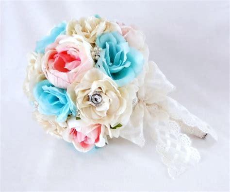 Wedding Bouquet Sizes by Wedding Bouquet Bridal Bouquet Brooch Bouquet Your Colors