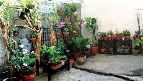 Pocket Garden by Gardennia Pocket Garden