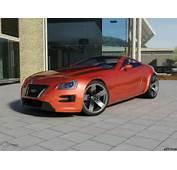 Super Auta Picture Car Interior Design